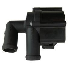 Pompe à eau additionnelle AUDI A1 A3 Q3 TT SEAT SKODA 1.6TDI 2.0TDI - 5N0965561
