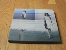 Emily Loizeau : L'Autre bout du monde - Edition 2CD Fargo Records 2007