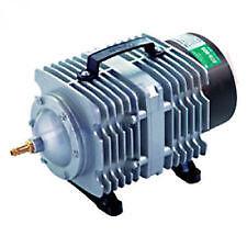 Hailea AC0-009 Air Compressor