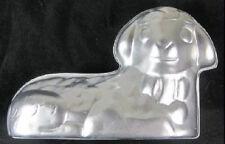 Wilton 3D STAND UP LAMB PAN SET 1974