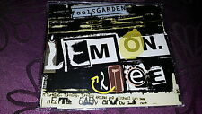 Fools Garden / Lemon Tree - Maxi CD