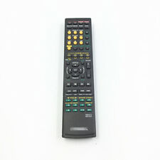 Remote Control For Yamaha RXV561 RX-V361 WK22730EU Home Audio