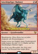 Stierköpfiger Malmer (Taurean Mauler) COMMANDER Magic 2015