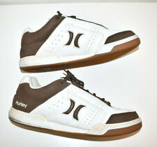 Baskets Hurley pour homme | eBay