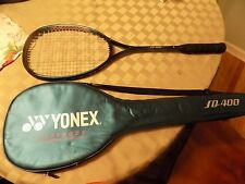 Yonex Sq400 Squash Racquet