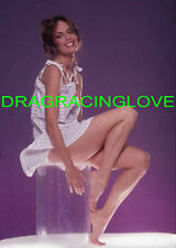 "Gorgeous Actress ""Catherine Bach"" ""Daisy Duke"" LEGGY ""Pin-Up"" PHOTO! #(76)"