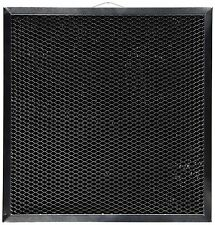 Broan BPQTF Non-Ducted Charcoal Replacement Filter for QT20000 Range Hoods , New
