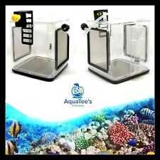 ZISS AQUA BL-3A Aquarium Breeding Box Hatchery Isolation Cichlid Shrimp Guppy