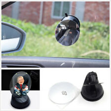 Car Safety Accessory Easy Fit Suction Cup CHILD/BABY/KIDS View Adjustable Mirror