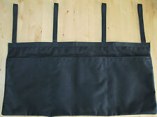 Horse Cart Carriage Driving Buggy Bag Full Size