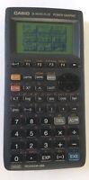 Casio FX-7400G Plus Graphing Calculator