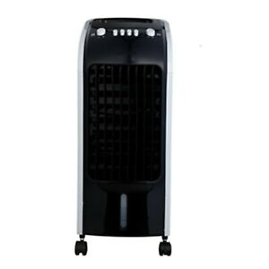 Powerful Air Cooler & Humidifier Anti Dust Filter