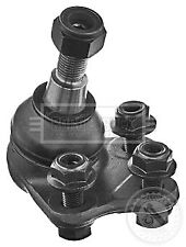 Borg & Beck Ball Joint  BBJ5562 - BRAND NEW - GENUINE - 5 YEAR WARRANTY