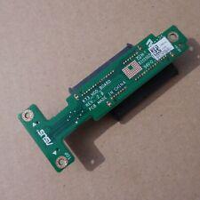 Connecteur HDD SATA pour Asus X73S K73SV X73SV K73_HDD_BOARD 69N0KNC10C01-01