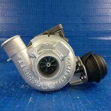 Turbolader KIA Sportage HYUNDAI Tucson ix35 1.7 CRDi 85 kW 115 PS 794097