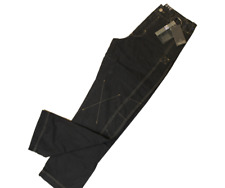 MURPHY & NYE Leden PE Trouser Tribute - Dark Blue, Lightweight SIZE W31 L32