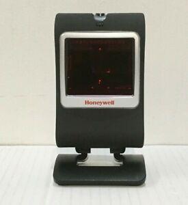 Honeywell Genesis 7580 Barcode Scanner 7580G-2 ✅❤️️✅❤️️ NEW