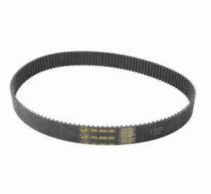 "BDL Primary Drive Replacement Belt 1 1/2"" 132T Transmission Motorcycle Harley"