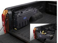 VKB3Z-17N004-B  Pivot Storage Box - For Passengers Side 2019-2020 FORD RANGER