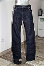 joli jeans carotte slim gars DIESEL krooley jbts TAILLE 16 ans ou W29 COMME NEUF