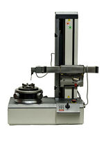 Mahr t6w Technology coordinate measuring machine