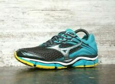 Womens Mizuno Wave Enigma 8 Running Shoes Sz 8 Used Sneakers Trainers