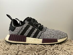Adidas NMD R1 Champs Exclusive Reflective 3M, B39506, Mens Running, Size 11.5