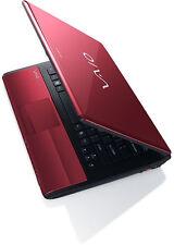 Sony-Laptop VAIO VPCCW2S1E_Intel i3 2x2,4Ghz_4GB Ram_14 Zoll_ATI_HDMI_ggf. 320GB