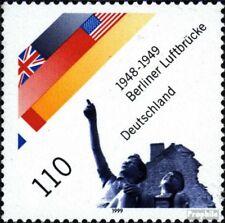 BRD (BR.Duitsland) 2048 postfris 1999 Berlijn Blokkade