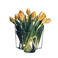 Iittala klassische Deko-Blumentöpfe & -Vasen