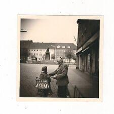 27/366  FOTO GROßENHAIN MARKT