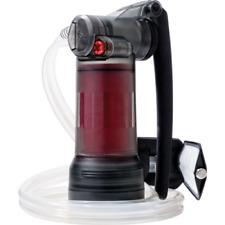 MSR Guardian Purifier Water Pump