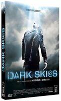 Dark Skies / DVD NEUF