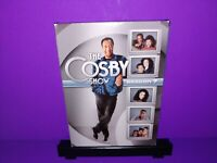 The Cosby Show - Season 7 (DVD, 2008, 3-Disc Set) B461