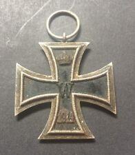 Croce di Ferro EK produttore KO IRON CROSS