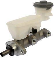 Brake master cylinder for Honda CR-V 2005-2006 M630426 MC390998 46100S9AA62