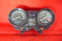 Werkzeug Instrumentierung Honda CB 750 F Bol D'Or 1979 1983