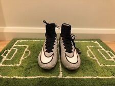 Nike Mercurial Superfly CR7 FG US11 Brand New in Box Rare