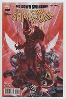 AMAZING SPIDER-MAN #799 MARVEL comics NM 2018 Slott Immonen 🕷️🕷️🕷️🕷️🕷️🕷️🕷