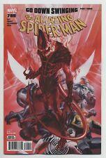 AMAZING SPIDER-MAN #799 MARVEL comics NM 2018 Slott Immonen ONLY FIVE LEFT!