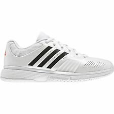 adidas Adipower Barricade V20810 Womens Trainers~Tennis / Gym~RRP £90~SALE PRICE