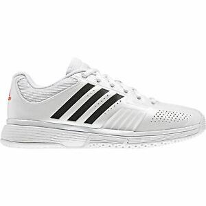 adidas Adipower Barricade V20810 Womens Trainers~Tennis / Gym~RRP £90~SALE PRICE