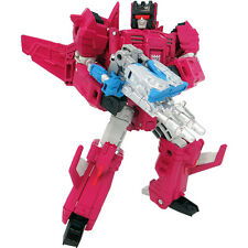 Takara Tomy Transformers Legends LG-52 Targetmaster Misfire Japan version