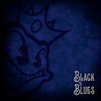Black Stone Cherry - Black To Blues [CD]