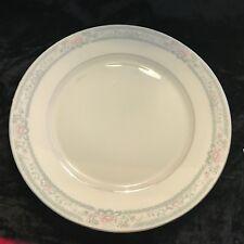 Set of 6 Lenox Charleston Dinner Plates Mint Condition