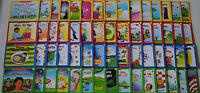 NEW 60 Easy Leveled Books Lot Homeschool Preschool Kindergarten First Grade 1