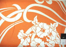 Amy Butler HDABS11 Home Dec August Fields Graceful Vine Orange By Yd