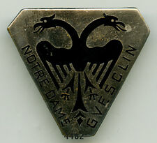 Insigne cavalerie , 11  GRCA.