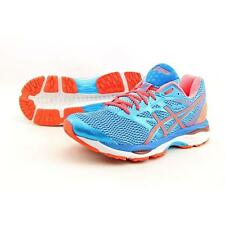 Narrow (2A) Gym & Training Shoes for Women