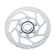 Shimano 180mm Disc Brake Rotor - RT53 - Deore - Centerlock